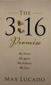3:16 Promise