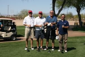 PRM Golf Classic - 4.06.09 (51)
